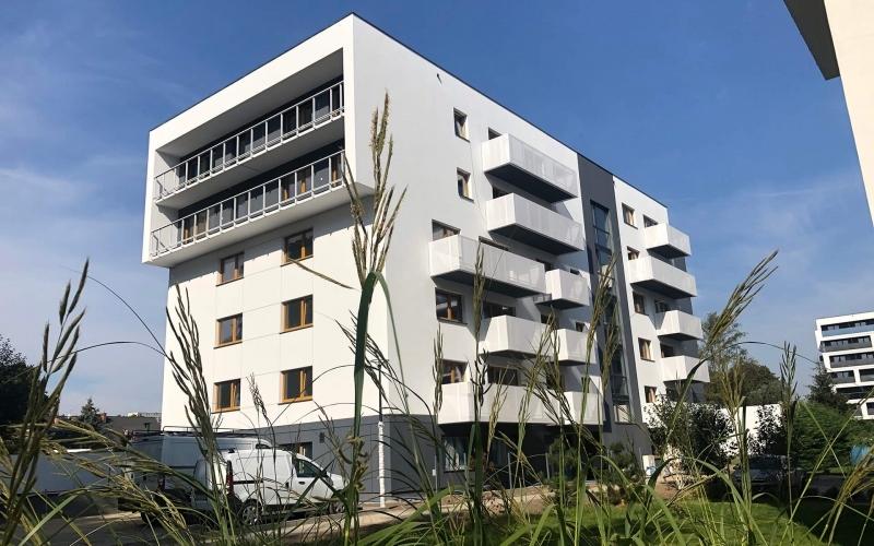 Budynek_G.jpg