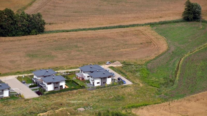 2015-07-26 GGW os. Na Wzgórzach Morasko
